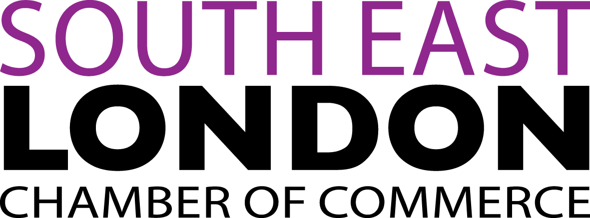 South East London Chamber of Commerce Logo
