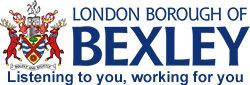 Bexley-logo