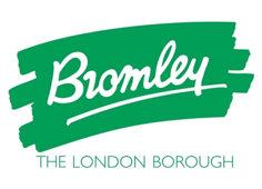 BromleyLogo
