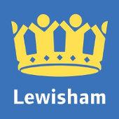 Lewisham-PMS7455-PMS115-rgb-300x300