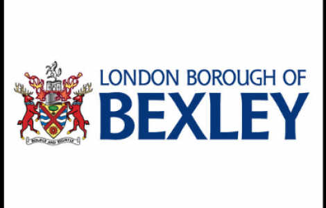 London Borough of Bexley – Urgent call for Workers