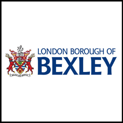 Bexley Suspends all Debt-Related Court action in Wake of Coronavirus
