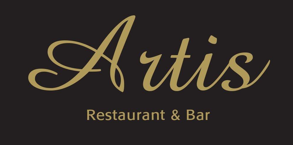 Artis Bar Ltd