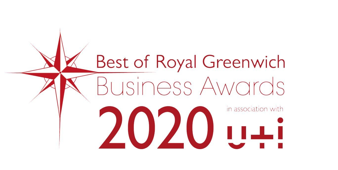Deadline Extended for the Best of Royal Greenwich Business Awards Nominations