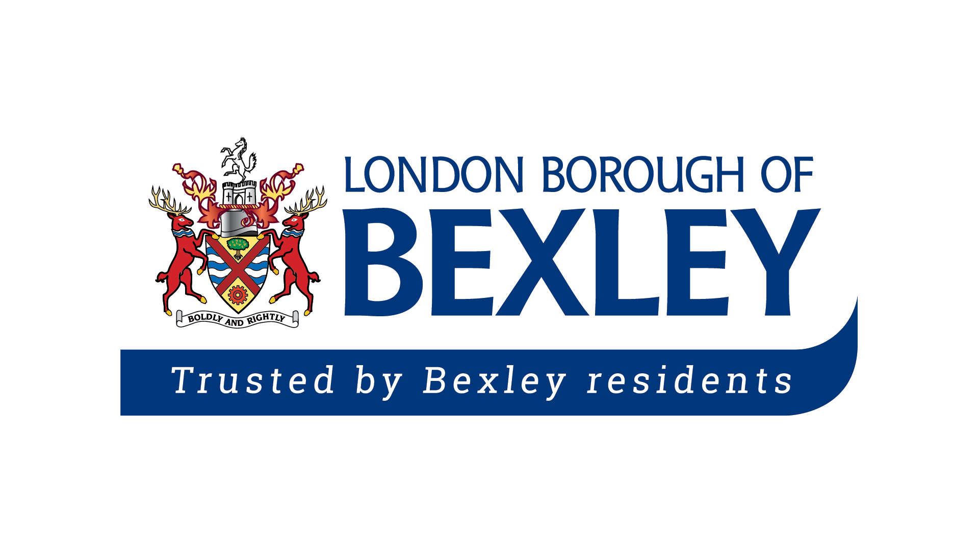Bexley Businesses Benefit From £63m In Grants and Business Rate Relief