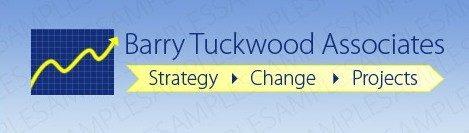 Barry Tuckwood Associates