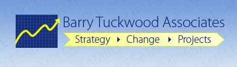 Barry Tuckwood Associates