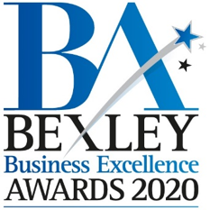 Bexley Business Excellence Awards 2020 now Open for Entries Following Launch at Innovative Engine House