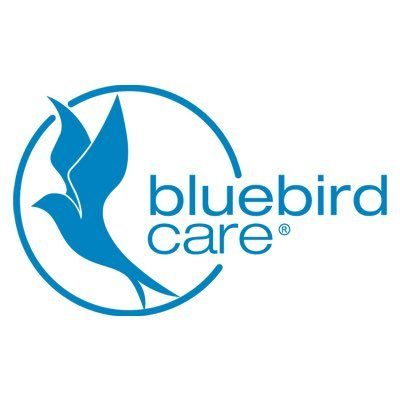Bluebird Care (Greenwich)