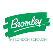 Bromley Leading the Way With More Sustainable Road Network