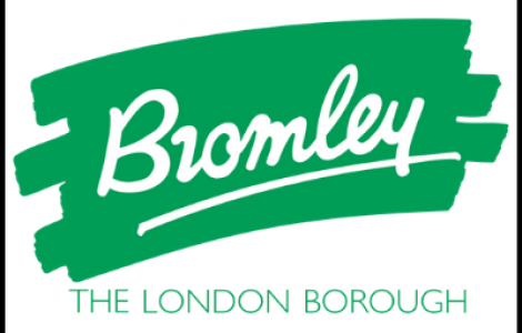 Bromley Children's Services Leap To 'Good' With 'Outstanding' Leadership