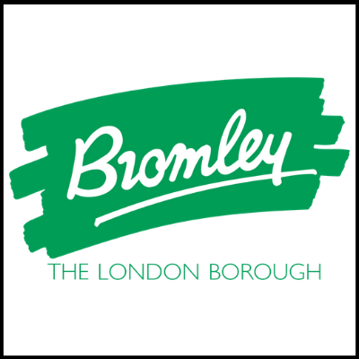Bromley's Returning Officer Receives Election Writs