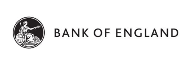 Bank of England Agents' Summary of Business Conditions Q3 2020