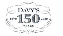 Davy's Fine Bordeaux Clearance Sale