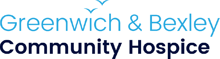 Greenwich & Bexley Community Hospice Sponsorship Opportunity