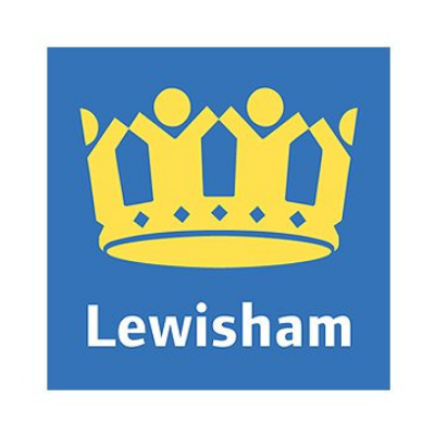Lewisham Business Awards