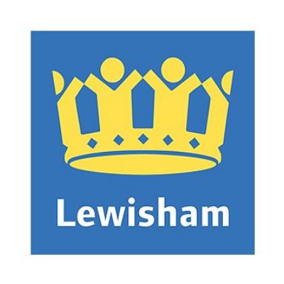 Lewisham Schemes Scoop Three Prestigious 2020 Planning Awards