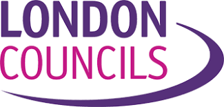 'Boroughs Stand by our Civil Society Partners'
