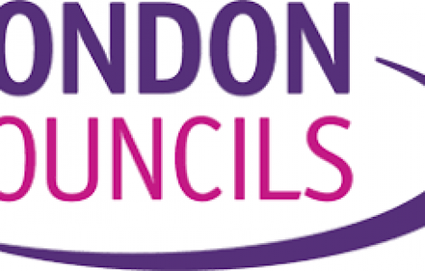 London Leaders Not Involved in London Critical Planning Exercise