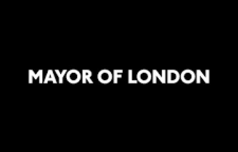 Mayor Of London Visits London's Hindu Temples To Celebrate Diwali