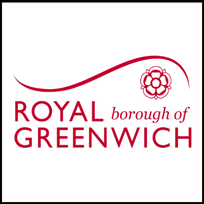 Royal Borough of Greenwich Transport Survey