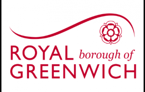 Roll up, Roll up and Join the Royal Greenwich Easter Parade – Virtually of Course!