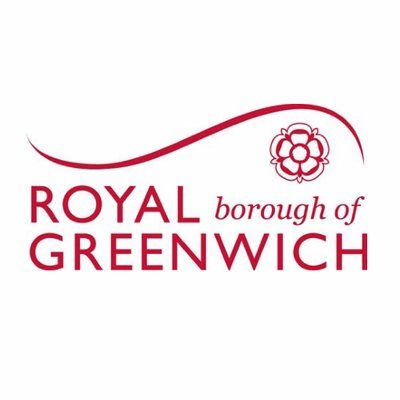 Royal Greenwich Tops The Good Food Table For Two Years In A Row
