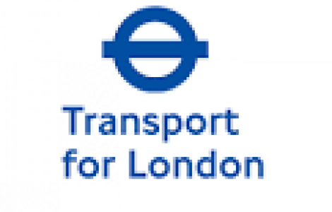 Help Bring the Bakerloo Line to Lewisham and Beyond – Complete the TfL Online Survey