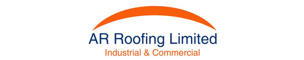 AR Roofing
