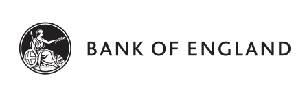 Bank of England Agents' Summary of Business Conditions Q4 2019