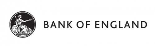 Bank of England Monetary Policy Report (formerly Inflation Report) November 2019
