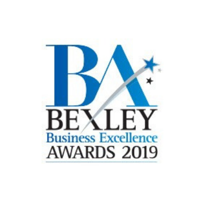 The 7th Annual Business Awards Open For Entries After Prestigious Launch At Hall Place
