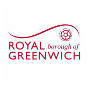 Have Your Say On Transport In Royal Greenwich