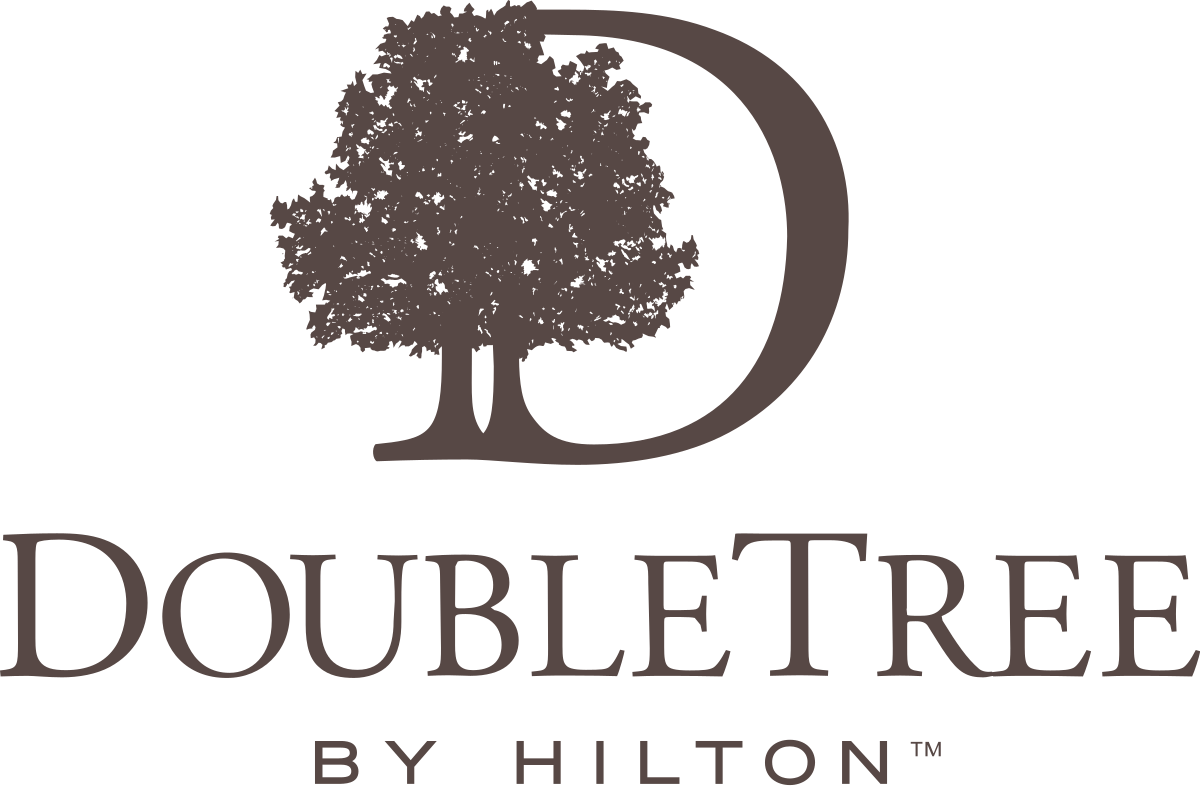 DoubleTree By Hilton London Greenwich MacMillan Coffee & Cake Morning