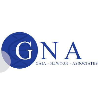 Gaia Newton Assoicates
