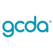 GDCA is Delighted to Announce Next Round of FREE Cookery Clubs