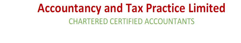 Accountancy and Tax Practice Limited