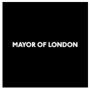 Mayor of London Leads the Way in Making Homes Fit for the Future