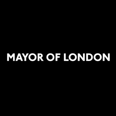 Statement from the Mayor of London