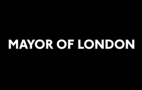 Mayor and London Assembly Lead Remembrance Service