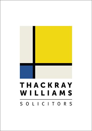 Thackray Williams solicitors offer a free legal support line to businesses in the wake of the COVID-19.