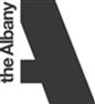 The Albany Autumn Season 2019