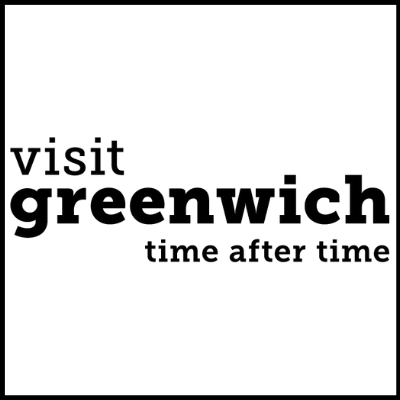 Greenwich – Going For Growth